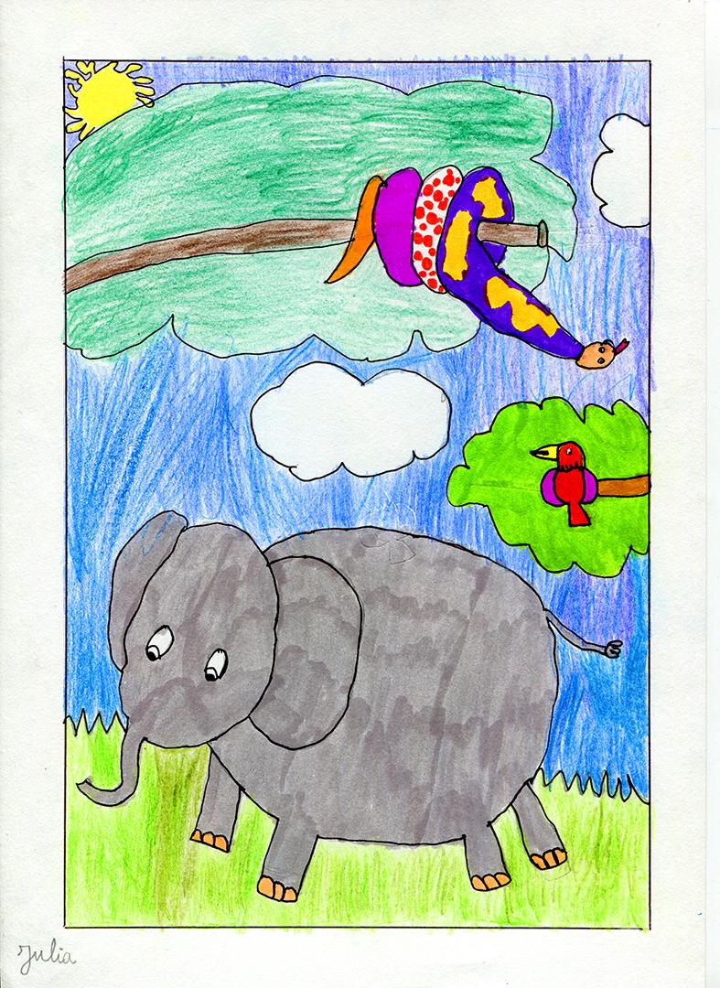 01elephant011